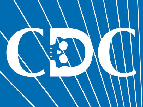 CDC Parody