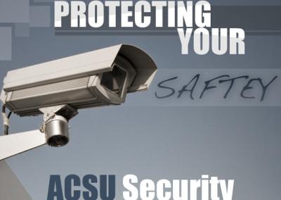 ACSU Security AD