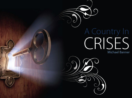 Crises Layout