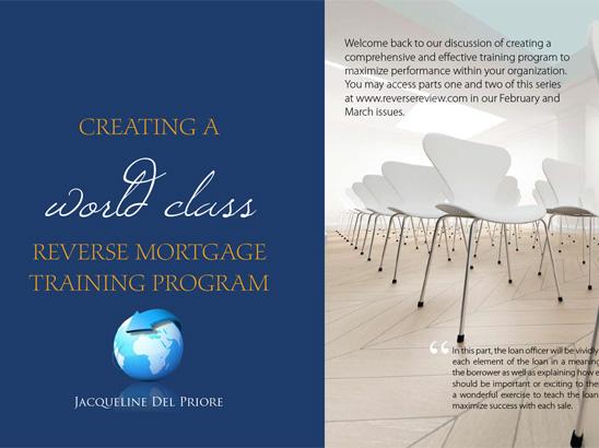 World Class Layout