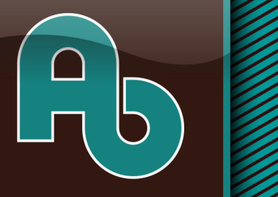 Absolute Bag Logo & Branding