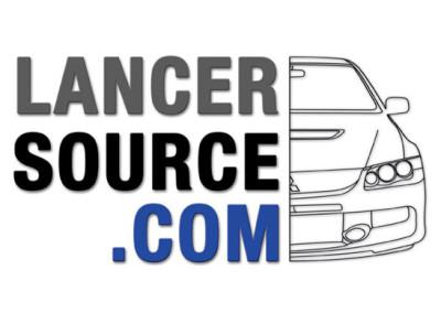 Lancer Source Logo