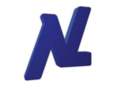 No Limit Logo