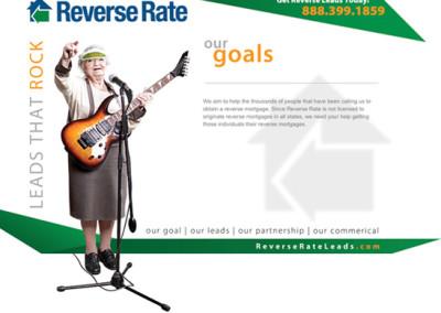 Reverse Rate Webskins