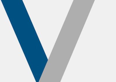 Vantage Concepts Logo