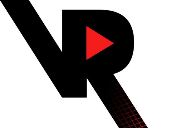 VRtube.xxx Logo
